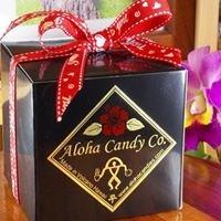 Aloha Candy Co.- Volcano Hawaii, Big Island Cookies Hawaii