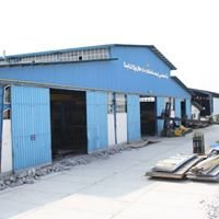 Ista Steel Structure Company