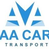 AA Car Transport Atlanta GA