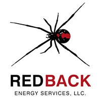 REDBACK Energy Services, LLC.