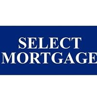 Select Mortgage, Inc.