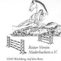 Reiter Verein Niederbachem e.V.