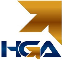 HGA Chartered Accountants