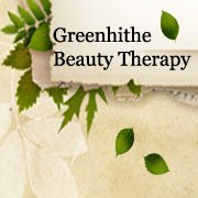 Greenhithe Beauty Therapy