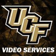 UCF Athletics Video Services