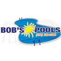 Bob's Pools Inc.