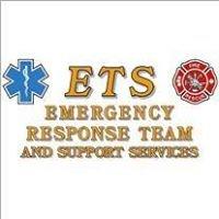 Emergency Training Systems, Inc