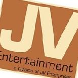 JV Entertainment