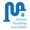 Nassau County Plumbing and Sewer Rooter