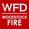 Woodstock Fire & Rescue thumb
