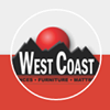 West Coast Appliance and Furniture