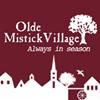 Olde Mistick Village