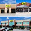 Weichert Realtors- The Griffin Company