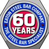 Eaton Steel Bar Company