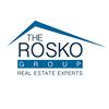 The Rosko Group - Keller Williams Advantage