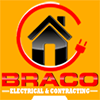 Braco Electrical & Contracting