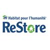 Centre de rénovation Restore - Habitat Québec