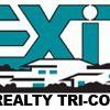 EXIT REALTY TRI-COUNTY
