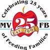 Merrimack Valley Food Bank, Inc.