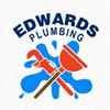 Edwards Plumbing