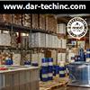 Dar-Tech Inc.