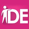 Instituto IDE