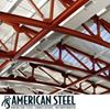 American Steel Fabricators, Inc.