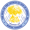 Church Of God In Christ, Inc.