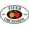 Fifer Orchards