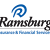 Ramsburg Insurance and Financial Services