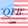 Quality First Builders, LLC DKI