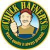 Chuck Hafner's Farmer's Market