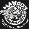 Mango's Wood-Fired Pizza Co.