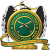 MPRAonline.org | The Official Military Police Regimental Association
