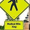 Medical Mile