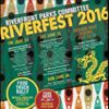 Riverfront Parks Committee