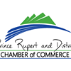 Prince Rupert Chamber of Commerce