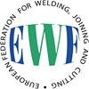EWF - European Welding Federation