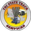 Tri state track services