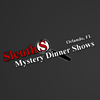 Sleuths Mystery Dinner Theatre, Inc.