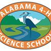 Alabama 4-H Science School