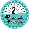 Peacock Boutique Consignment