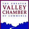 Greater Valley Chamber of Commerce