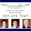 Grinnell Street Dental