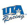 UTA Racing Formula SAE