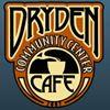 Dryden Community Center Cafe