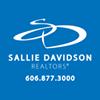 SALLIE DAVIDSON REALTORS