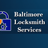 Baltimore Locksmith Services