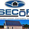 Secof Construction