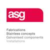 ASG Fabrications Ltd